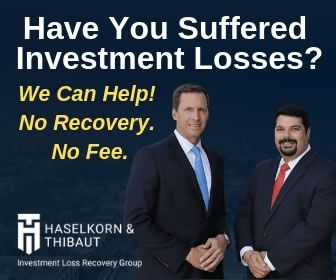 investment fraud lawyers