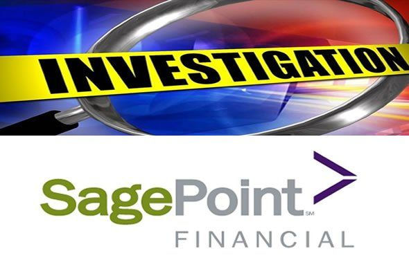 Sagepoint Financial GPB Capital